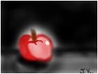 shadow apple