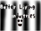 BetterLiving Industries (MCR)