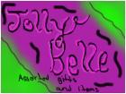 JollyBelle