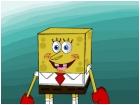 SpongeBob Square Pants - Attempt