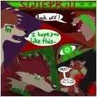 SWIFTKILL