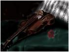 Bonvin's Violin
