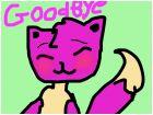 Good bye all