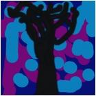 Mr.Warvels tree project