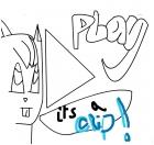 PLAY!!!!!!!!!!!!!!!!!!!!!!!!!!!!!!!!!!!!