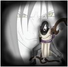 Orochimaru (Request)