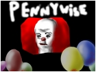 PENNYWISE PIC2