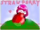 Strawberry :3