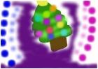 Christmas Tree =d
