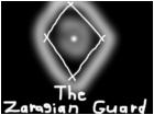 The Zaragian Guard
