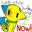 MUST SEE stop bullying now!!!