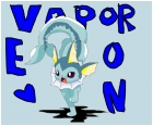 vaporeon-swifty