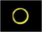 Sonic Ring :P