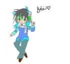 keai human :D
