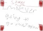 Good bye animal jam and im sorry mom..