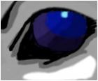Through A Demon's Eye
