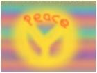 Peace !