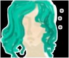 YUYI-HAIR