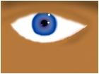 Aiyana's Eye