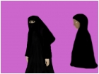 muslimas