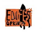 Equifest 2012 kansas