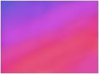 Color Gradation