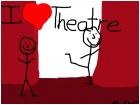 I heart Theatre