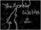 The Lonely Wolves 2