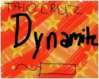 I boom u wit dynamite!
