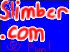 Silmber