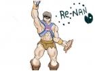 re-nan