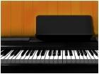 piano fatality!!!