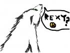 REXY?