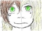 Saki and Mariana Star