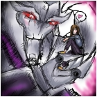 TFP Megatron and me(i love it)