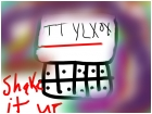 ttylxox