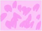 sakura:los petalos