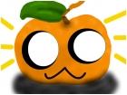 Cute Fruit Alert!!!
