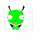 gir(finished)