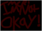 MCR IM NOT OKAY ( I PROMISE)