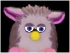 Furbby