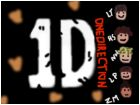 One direction xx