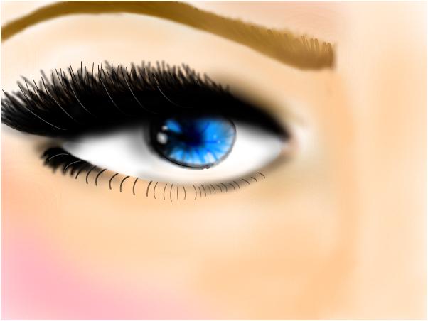 -eye-