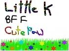 bfflteae
