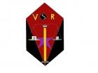 VSR Crest