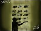 Skrillex- First of the year (equinox)
