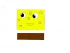 happysponge