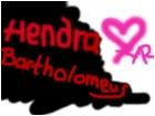 HendraHR