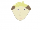 niall horan from one direction