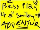 Press play...